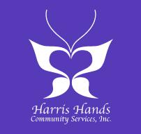Harris Hands